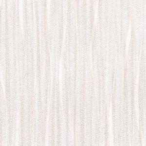 リリカラのエックスアール壁紙、XR-346