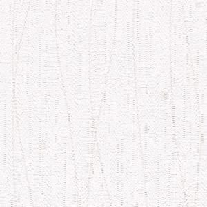 リリカラのエックスアール壁紙、XR-347