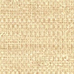サンゲツ壁紙、RE-7369