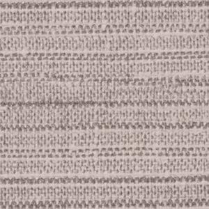 サンゲツ壁紙、RE-7370
