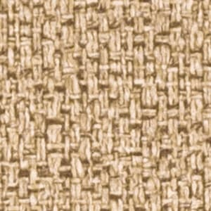 サンゲツ壁紙、RE-7374