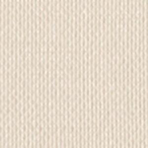 サンゲツ壁紙、RE-7376