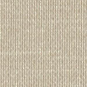 サンゲツ壁紙、RE-7377