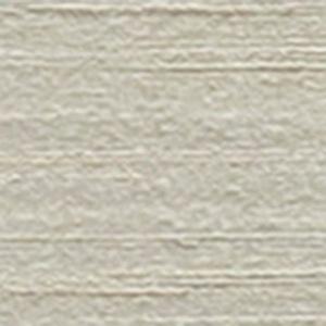 サンゲツ壁紙、RE-7378