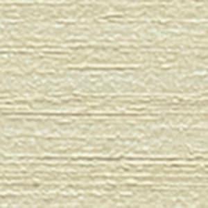 サンゲツ壁紙、RE-7379