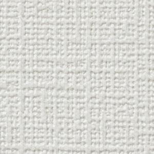サンゲツ壁紙、RE-7380
