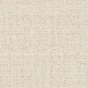 サンゲツ壁紙、RE-7386