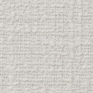 サンゲツ壁紙、RE-7387