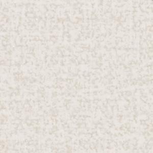 サンゲツ壁紙、RE-7390