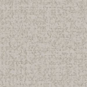 サンゲツ壁紙、RE-7391