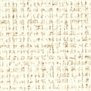 サンゲツ壁紙、RE-7392