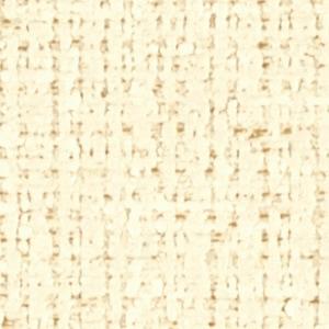 サンゲツ壁紙、RE-7393