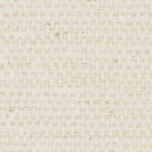 サンゲツ壁紙、RE-7394