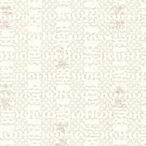 サンゲツ壁紙、RE-7398