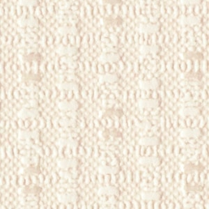 サンゲツ壁紙、RE-7399