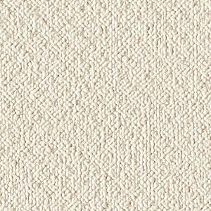 サンゲツ壁紙、RE-7401