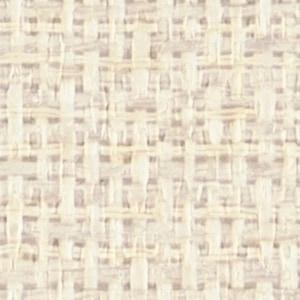 サンゲツ壁紙、RE-7402