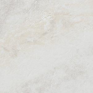 サンゲツ壁紙、RE-7481