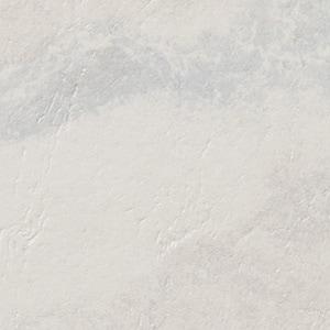 サンゲツ壁紙、RE-7482