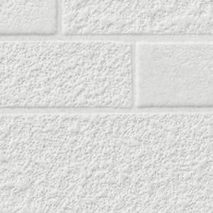 サンゲツ壁紙、RE-7483