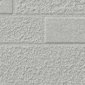 サンゲツ壁紙、RE-7484