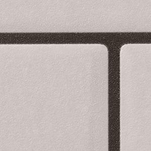 サンゲツ壁紙、RE-7485