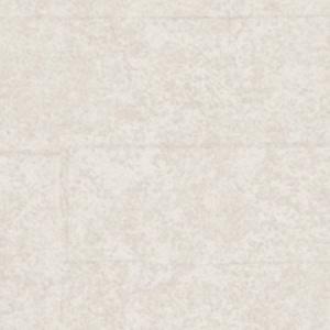 サンゲツ壁紙、RE-7486