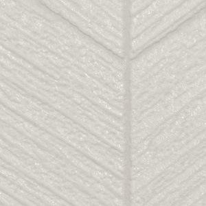 サンゲツ壁紙、RE-7488