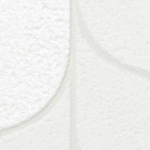 サンゲツ壁紙、RE-7491