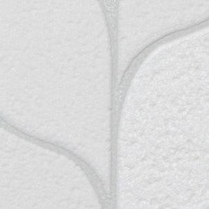 サンゲツ壁紙、RE-7492
