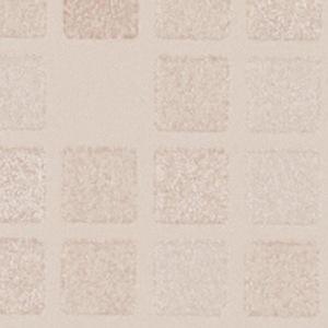 サンゲツ壁紙、RE-7493