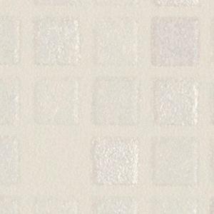 サンゲツ壁紙、RE-7494