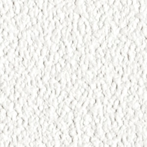サンゲツ壁紙、RE-7706
