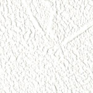 サンゲツ壁紙、RE-7707