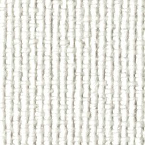 サンゲツ壁紙、RE-7708