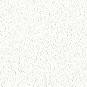 サンゲツ壁紙、RE-7709