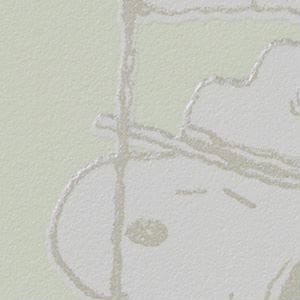 サンゲツ壁紙、RE-7948
