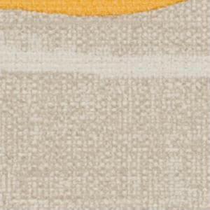 サンゲツ壁紙、RE-7949