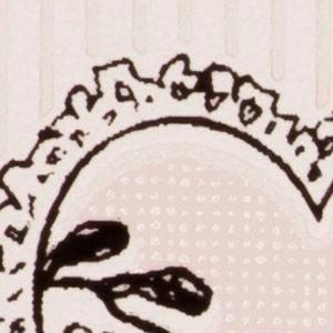 サンゲツ壁紙、RE-7953