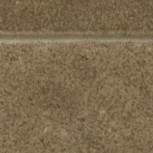 サンゲツクッションフロア、HM-4084
