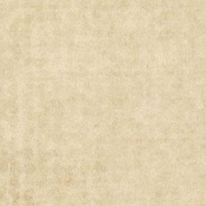 サンゲツクッションフロア、HM-4139
