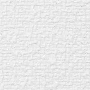 サンゲツ壁紙、77-1008