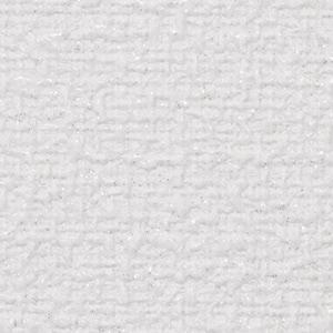 サンゲツ壁紙、77-1009