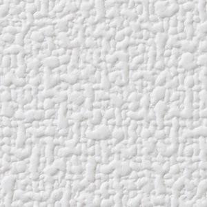 サンゲツ壁紙、77-1010