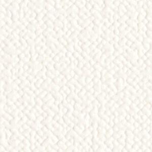 サンゲツ壁紙、77-1011
