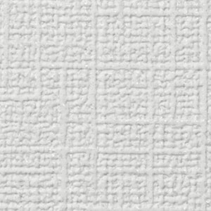 サンゲツ壁紙、77-1016