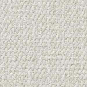 サンゲツ壁紙、77-1019