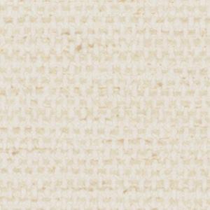 サンゲツ壁紙、77-1021