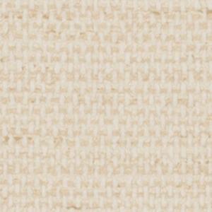 サンゲツ壁紙、77-1022