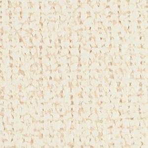 サンゲツ壁紙、77-1024